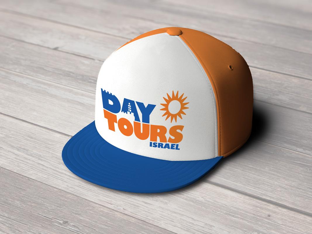 מיתוג כובע